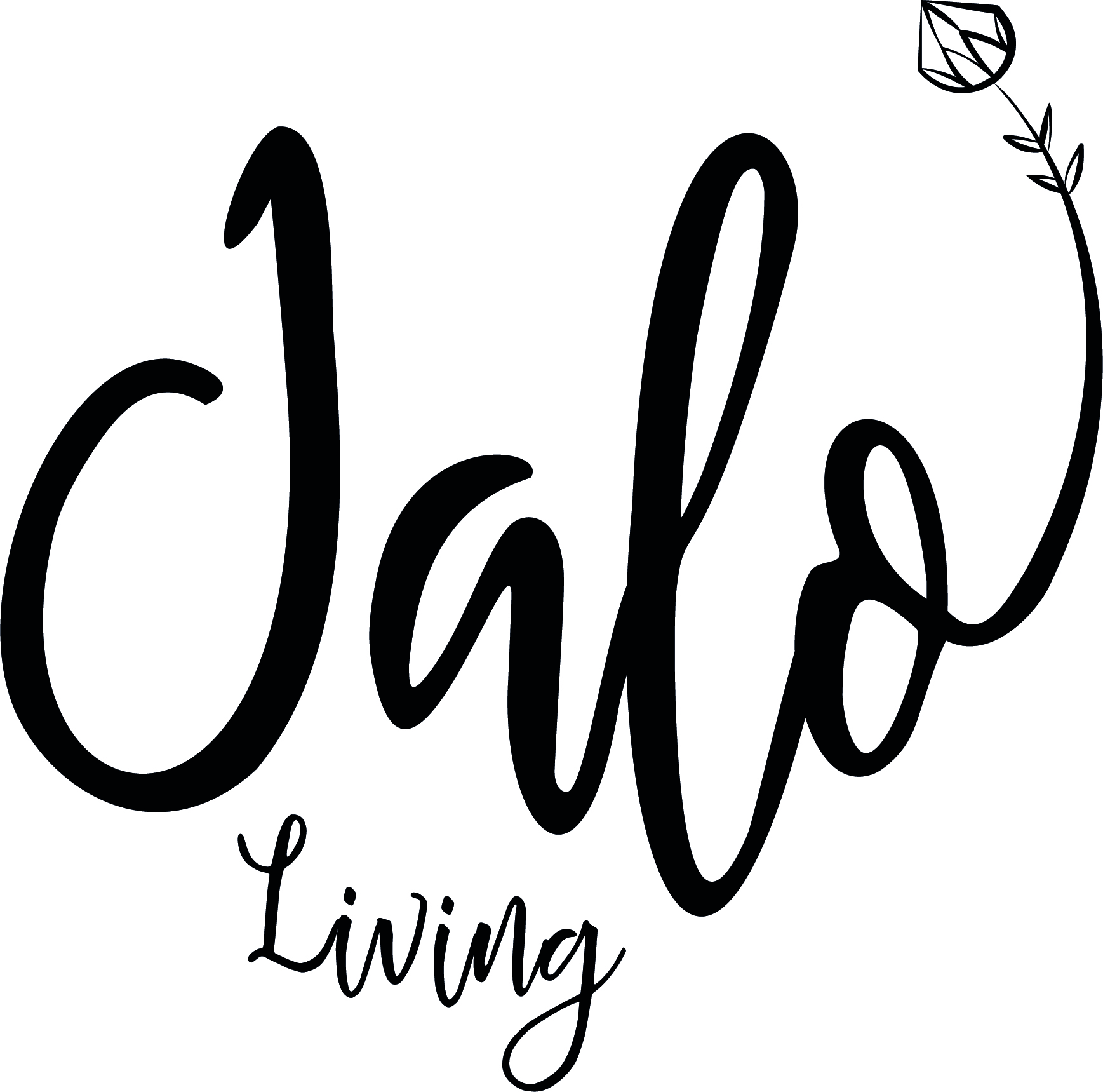 Jalo Living
